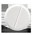 Q Urol tablete
