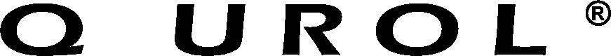 Q Urol® logo