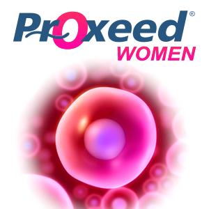 proxeed women povećava šanse za trudnoću