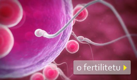 proxeed women za veću plodnost kod žena
